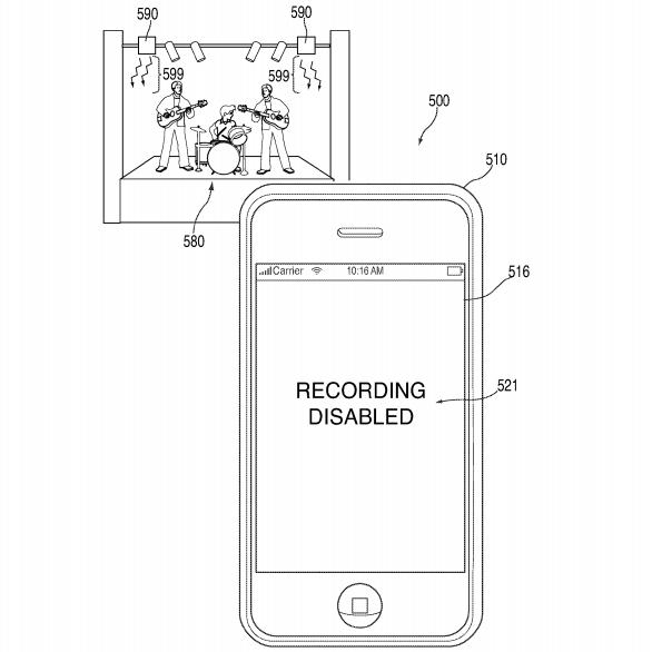 Apple_iphone_patent-large_trans++4k9pB6mVv575RZMUuuHUNiebQrgv9jvqira40cACps0