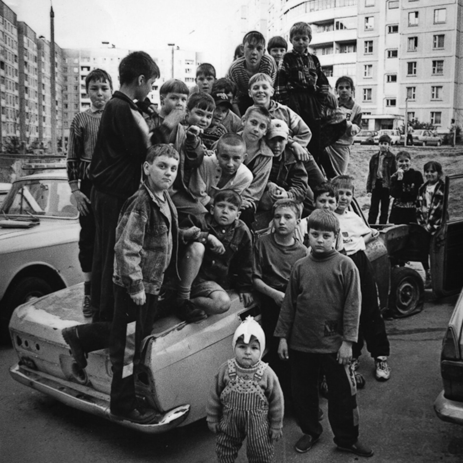 2411_childhood90s_12