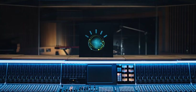 ibm watson See tv commercial debuts from dickey's bbq, ibm watson, kendall motor oil and mercedes-benz.