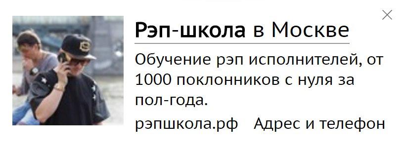 9nvla801njo