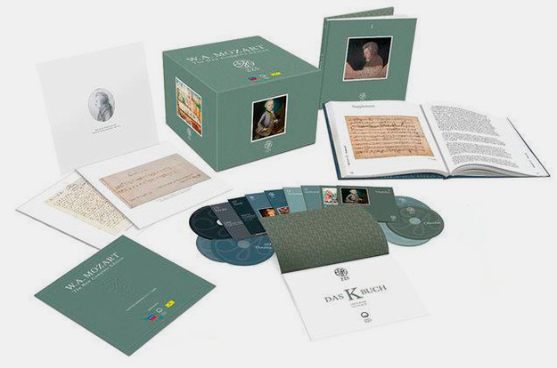 mozart-sold-the-most-cds-in-2016-body-image-1481582113