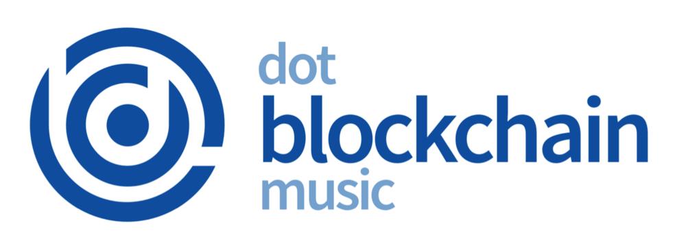 dotblockchain